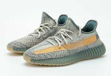 adidas Yeezy Boost 350 V2 Israfil FZ5421 Size 6.5 - 12.5