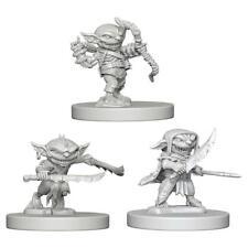 Pathfinder Deep Cuts: Goblins (72579)