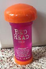 Tigi Bed Head Joyride Texturizing Powder Balm 1.96 oz 58ml NEW