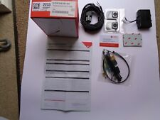 VODAFONE CAT 5 TRACKER SUPPLY ONLY