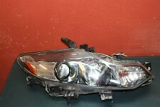 2009-2010-2011-2012-2013-2014 NISSAN MURANO RIGHT HEADLIGHT