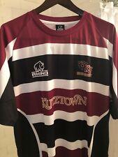 Kutztown University Replica Rugby Jersey