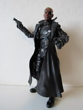 "Marvel Legends Infinite 3 Pack Toysrus exclusive Nick Fury 6"" Inch Action Figure"