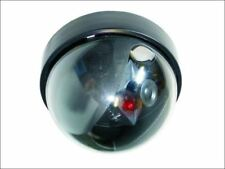 Kameras für Überwachung-Angebotspaket ELRO