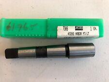 Jacobs 7308dn Ao203 Arbor 2mt3jt Drill Press Tool
