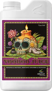 Advanced Nutrients Voodoo Juice 500ml, 1ltr, 4ltr