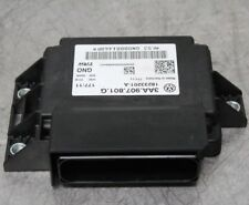 VW Passat B7 2010-2014 Parking Brake Control Module 3AA907801G