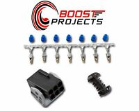 AEM BOSCH Connector Kit for Non-Specific AEM EMS Kits 35-2613