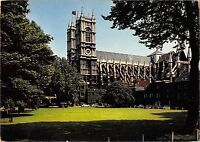 B96998 westminster cathedral  london   uk