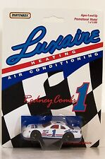 MATCHBOX ~ RODNEY COMBS ~ #1 LUXAIRE ~ 1/64