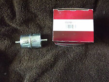 Briggs & Stratton metal Fuel Filter # 692983