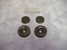 M35A2 WHEEL CYLINDER REBUILD KIT NEW M35A3 DEUCE AND A HALF