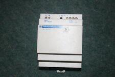 Fuente de alimentación modular ABL7RM1202 Schneider Electric; salida de 12 Voltios Dc