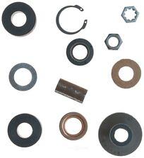 Power Steering Power Cylinder Rebuilding Kit Gates 350490