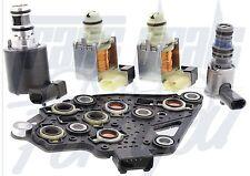 4T65E Transmission Solenoid Kit EPC Shift TCC Buick Pontiac GM 1997-2002