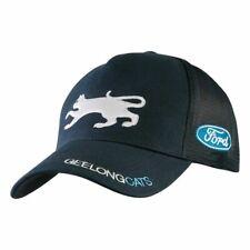 AFL GEELONG Cats Trucker Cap