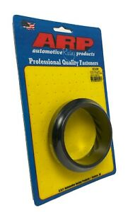 ARP Ring Squaring Tool Side 1 (80mm) Side 2 (86mm) - 902-8086