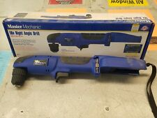 Master Mechanic 18v 3/8 In. Right Angle Drill - 565012 - Battery Not Included