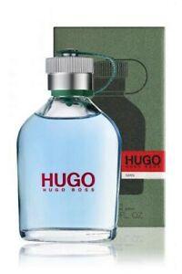 Hugo Boss Green 75ml EDT Perfume For Men