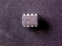 HARRIS HV3-2405E-5 DIP-8 World-Wide Single Chip Power S