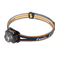 FENIX hl40r CREE LED Linterna, RECARGABLE POR CABLE USB, Enfocable