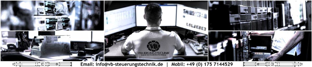 VB Steuerungstechnik GbR
