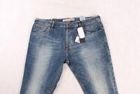 Guess M53A07D1VO0 Deav  Herren Jeans, Hose, Denim, Blau, Trousers  W38/L33