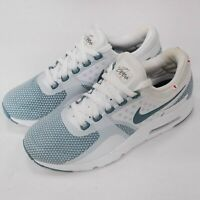 Nike Air Max Zero Essential Left Foot With Discoloration Men Shoe US9 876070-003