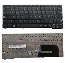 Keyboard SP Spanish for SAMSUNG N148 NB20 NB30 NB30P N143 N145 N150 N128 N158