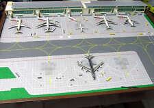 1/400 Accessories Airport basic set Ground Foil NO.2