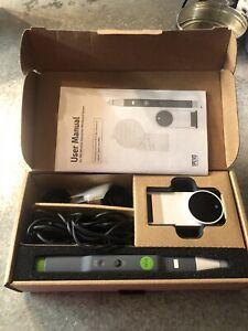 IPEVO Wireless Interactive Whiteboard System