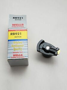 Wells RB921 Rotor NOS