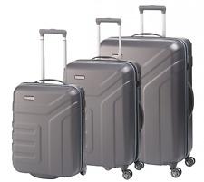 travelite Vector 4W Carretilla L / M / 2W S