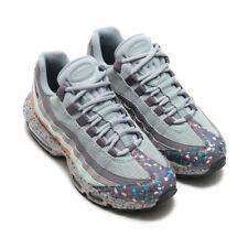 womens Nike Air Max 95 SE Neu Gr:38 Premium grey colored 90 premium KONFETTI