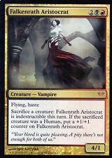 Falkenrath Aristocrat/desciende de falkenrath-da-Magic-ex - ENG