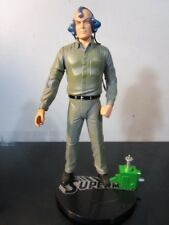 DC Direct Silver Age Superman Series 1 Lex Luthor 6-Inch Action Figure~