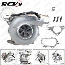 OEM Spec VF48 Turbo Charger For 02-07 WRX /04-13 STI ej20 ej25 gdb grf 380hp