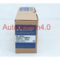 1Pc New in box Mitsubishi HF-KP73J HFKP73J One year warranty