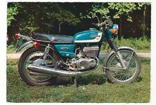 15/103 AK MOTORRAD SUZUKI GT 380
