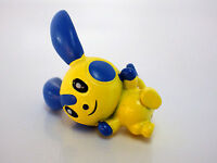 Figurine Pokemon 5 cm Figure Pokemon NINTENDO TOMY n°081