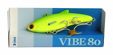 NEW Ima Vibe 80 Sinking Silent  Lure  80mm  20gr Japan Color: 004