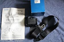 Volvo 850 855 Sicherheitsgurt seat belt NOS new old stock