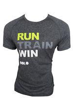 Odlo Herren Laufshirt T-Shirt Gr.S