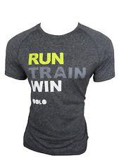 Odlo Men's Running Shirt T-Shirt gr.xxl