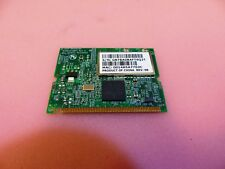 HP Pavilion DV8000 Laptop WiFI Wireless Card 392591-001 377325-001