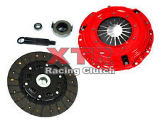 XTR ORGANIC CLUTCH KIT 94-01 ACURA INTEGRA 99-00 CIVIC SI 94-97 DEL SOL VTEC B16
