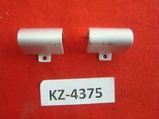 HP g6-1010eg schanierabdeckung COVER CASE #kz-4375