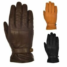 Oxford Palm Summer Motorcycle Gloves