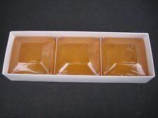Noevir Herbal Soap Made In Japan 3.5 oz x 3