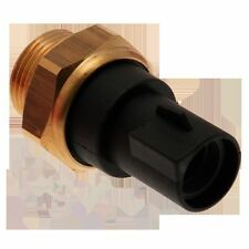 Cambiare Radiator Fan Switch - VE709005